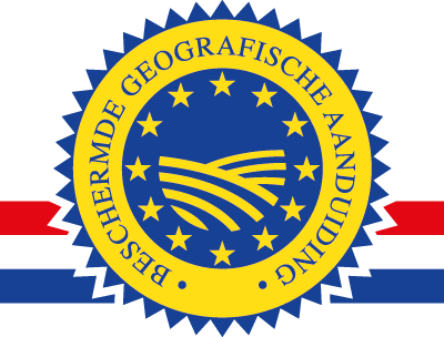 logo-bga-large