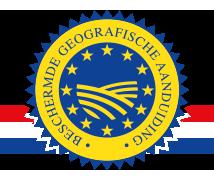 logo-bga