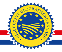 logo-bga-de