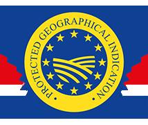 logo-bga-en
