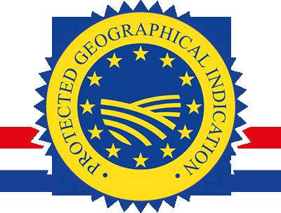 logo-bga-large-en